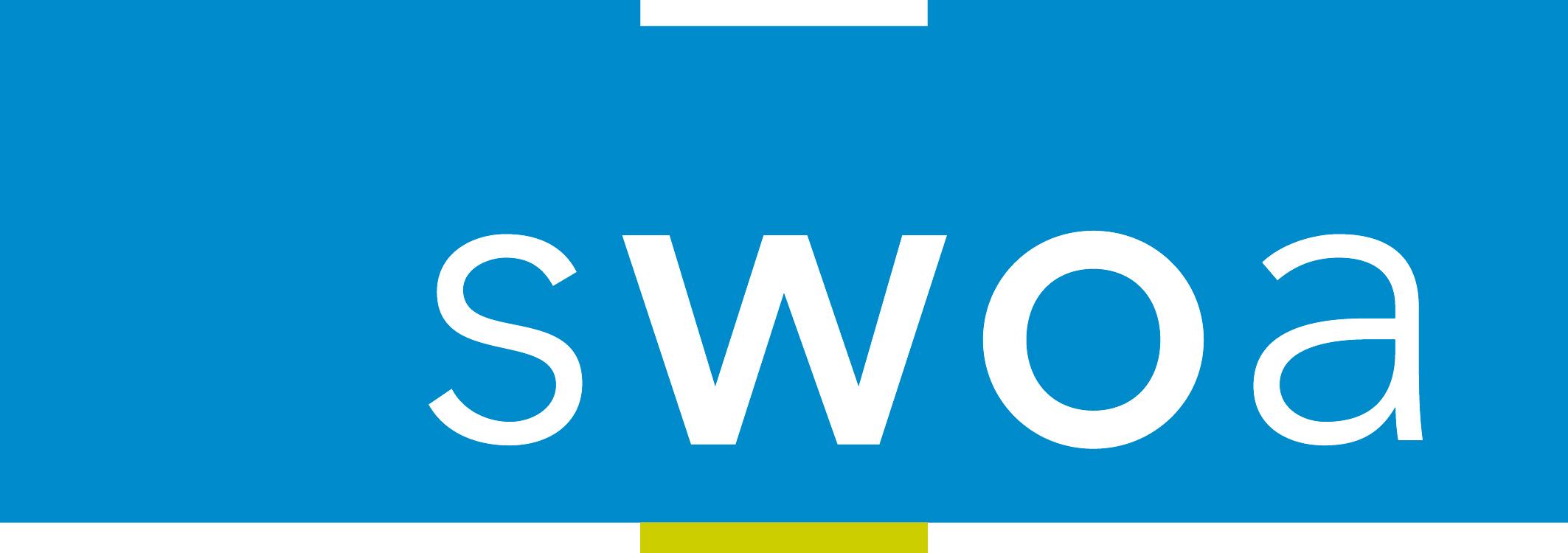 Logo SWOA